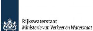 logo-rijkswaterstaat1-306x102