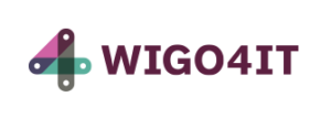 logo-wigo4it