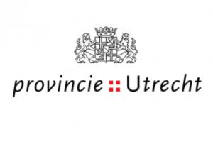 provincie-utrecht_logo