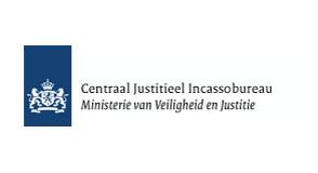 Centraal Justitieel Incassobueau