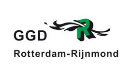 GGD Rotterdam Rijnmond