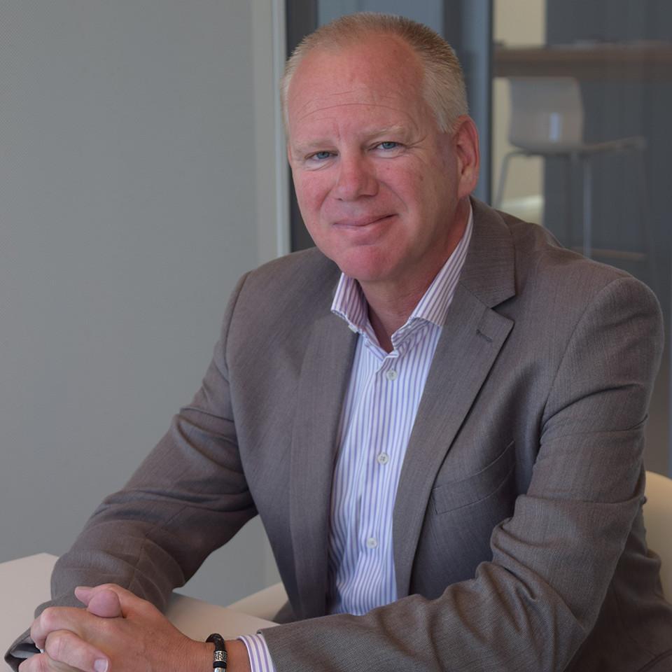 Marcel van Donge