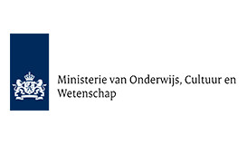 Ministerie van OCW