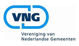 Vereniging Nederlandse Gemeenten