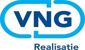 VNG Realisatie / KING