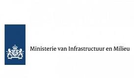Ministerie van Infrastructuur en Millieu