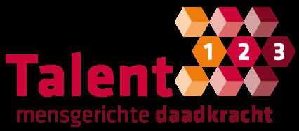 Talent123