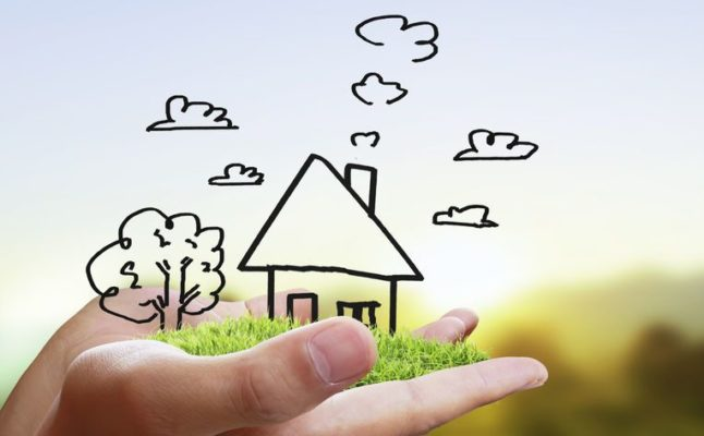 Projectleider energie en omgevingswet