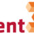 Recruiter – Talent123 – Zoetermeer
