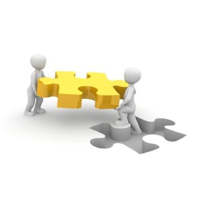 Projectleider inrichting zaaksysteem