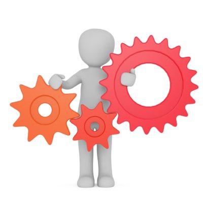 Technisch Applicatiebeheerder Vernieuwing Informatiesysteem
