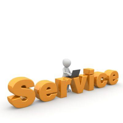 Projectmanager Ontwikkeling Servicedeskteam
