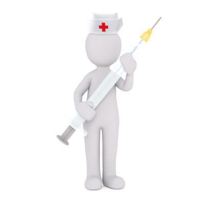 Strategisch Adviseur Publieke Gezondheidszorg