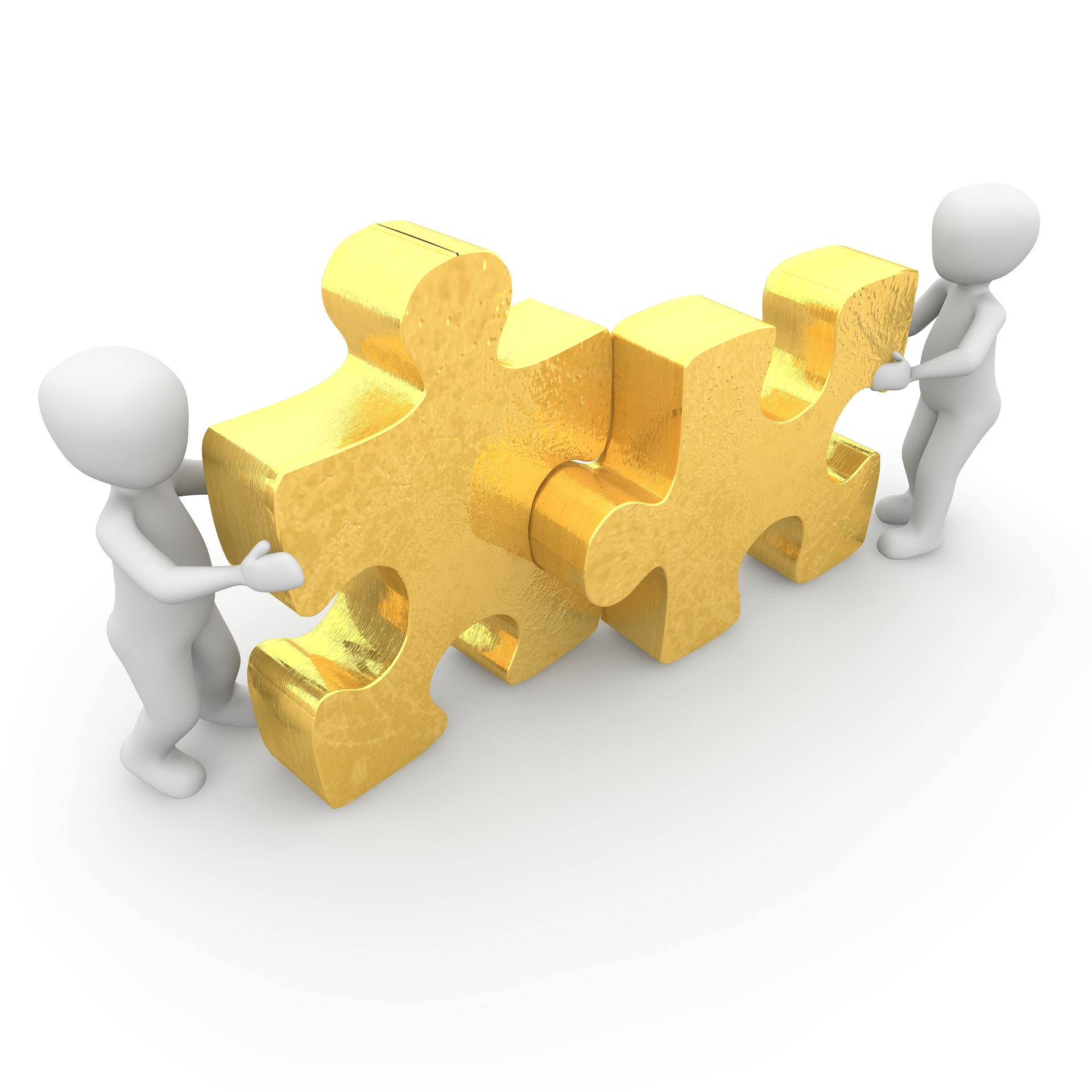 Coördinator Communicatie Transitie en Implementatie