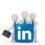 HR Manager – Noord-Holland