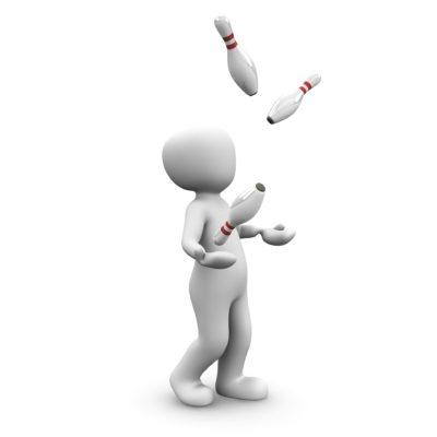 Secretariële, Management Ondersteuning en PMO interim professionals